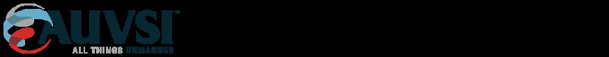auvsi-logo-web-header