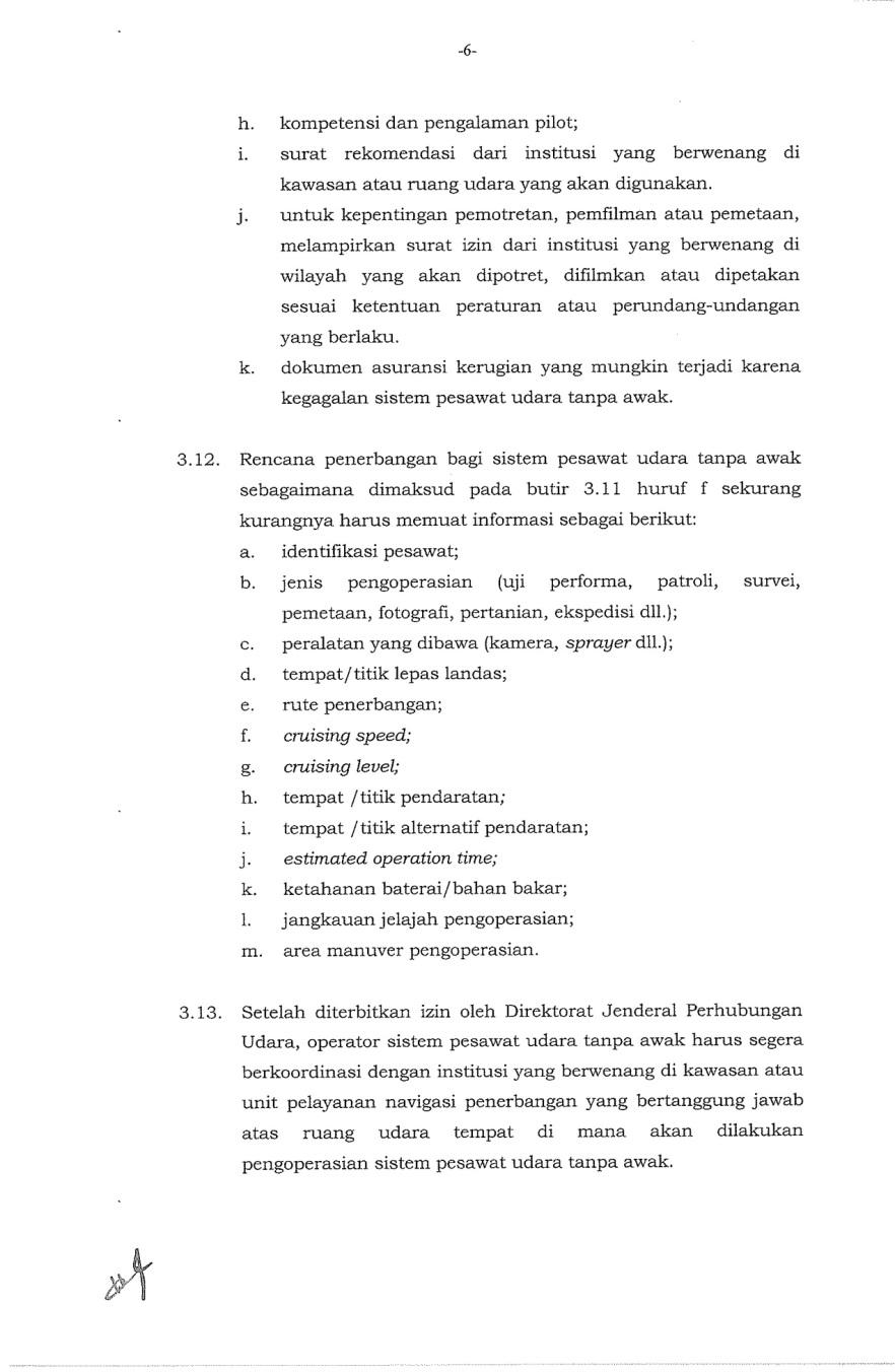 PM_180_Tahun_201511